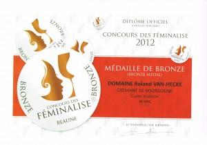 Roland_VAN_HECKE_Concours_des_Feminalise_2012