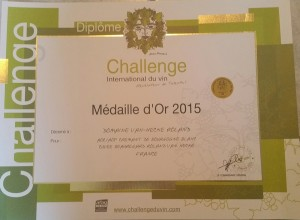 concours_Challenge_international_du_vin_2015