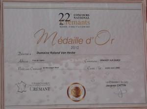 concours_Cremant_2012