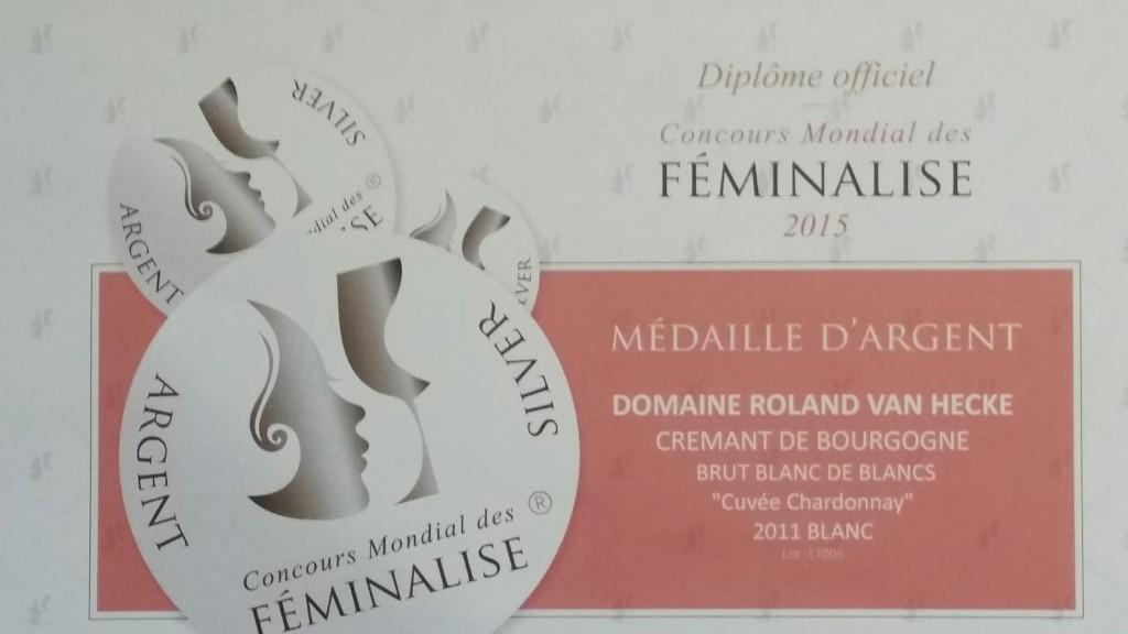 concours_Mondial_des_Feminalise_2015