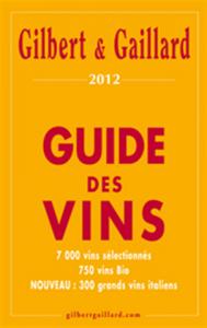 guide_gilbert_et_gaillard recense van hecke cremant chatillonnais