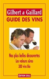 guide_vins_gilbert_gaillard_2011_decouvertes