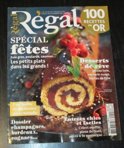revue_Regal